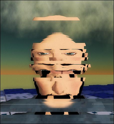 distortion3.jpg